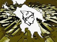 Η Ο.Ε.ΕΣ.Π. στην κινητοποίηση για την Πατρών - Πύργου