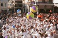 Πάτρα: Οι καιρικές προβλέψεις για τις ημέρες του Καρναβαλιού