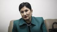 Θέλμα Αλντάνα - Η πρώην γενική εισαγγελέας της Γουατεμάλας έλαβε πολιτικό άσυλο στις ΗΠΑ