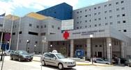 Τραγωδία - 11χρονος στο Βόλο 'έφυγε' μετά από υψηλό πυρετό