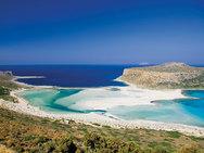 Κρήτη και Ρόδος στους 25 πιο δημοφιλείς προορισμούς για το 2020