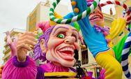 ΣΚΕΑΝΑ: Κλιμάκια θα πραγματοποιούν ελέγχους το 3ήμερο του Καρναβαλιού
