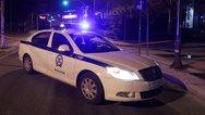 Αθήνα: Μπογιές και καταστροφές σε κατάστημα με παιχνίδια στο Μαρούσι