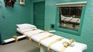 ΗΠΑ: Προς κατάργηση της θανατικής ποινής στο Κολοράντο