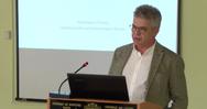 Ο πατρινός λοιμωξιολόγος Χαράλαμπος Γώγος στη Επιτροπή Αντιμετώπισης Εκτάκτων Συμβάντων Δημόσιας Υγείας
