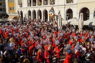 Πάτρα: Κόντρα στην απόφαση Κικίλια τα καρναβαλικά πληρώματα