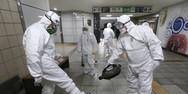 Κίνα: Δίνουν χρήματα σε όσους αναφέρουν πως έχουν συμπτώματα κορωνοϊού