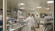 Κορωνοϊός: Ειδικοί εξηγούν γιατί οι ιοί προκαλούν φόβο