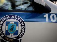 Αμαλιάδα: Ληστής βρέθηκε στα χέρια της αστυνομίας