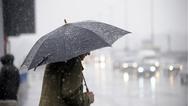 Ραγδαία επιδείνωση του καιρού στη Δυτική Ελλάδα