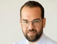 Νεκτάριος Φαρμάκης: «Να μην επιτρέψουμε σε μία έκτακτη κατάσταση να μετατραπεί σε θηλιά οικονομικής ασφυξίας»