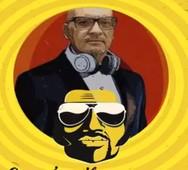 Groove'n with Dj Chairman στο Amaryllis Lounge