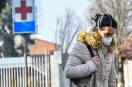 ΑΡΠΑ Δυτικής Ελλάδας: 'Θα μεριμνήσει επιτέλους κυβέρνηση-περιφέρεια για πραγματικό σχέδιο αντιμετώπισης του κορωνοϊού;'