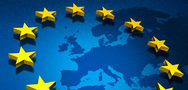 ΕΕ: 'Αναμένουμε η Τουρκία να τηρήσει τις δεσμεύσεις της για το μεταναστευτικό'