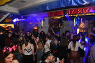 Ρόμπα Party στις Χάντρες 27-02-20 Part 2/2