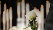 Αχαΐα - Πένθος για τον Χρήστο Βουλδή, 'έχασε' τον πατέρα του