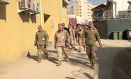 Αφγανιστάν - Ταλιμπάν και ΗΠΑ υπογράφουν σήμερα μια ιστορική συμφωνία