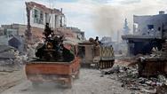 Ρωσία - Τουρκία: Συμφώνησαν σε αποκλιμάκωση της έντασης στη Συρία