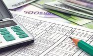 Φορολογικές δηλώσεις: Ποιοι δικαιούνται έκπτωση φόρου