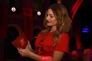 Κόκκινος Χορός 2020 στο Royal 28-02-20 Part 1/6