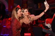 Κόκκινος Χορός 2020 στο Royal 28-02-20 Part 2/6