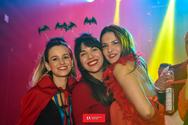 Κόκκινος Χορός 2020 στο Royal 28-02-20 Part 4/6