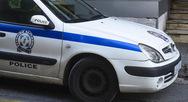 Πάτρα - Συνελήφθησαν δύο άνδρες για καταδικαστικές αποφάσεις