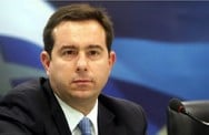 Ν. Μηταράκης: «Θωρακίζουμε τα εθνικά σύνορα απέναντι σε προκλητικές ενέργειες»