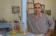 Αλέξανδρος Καλπακίδης: 'Στο δρόμο με πλησιάζουν και με φωνάζουν Παναγιώτη' (video)