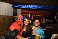 Carnival 2020 στις Χάντρες 28-02-20 Part 2/2