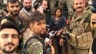 ΟΗΕ - Ρωσία και Τουρκία ενδέχεται να ευθύνονται για εγκλήματα πολέμου στη Συρία