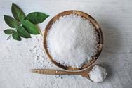 Πως να εντάξετε το αλάτι στη beauty routine σας