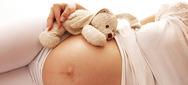 Αυτές είναι οι όμορφες στιγμές της εγκυμοσύνης