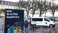 Κορωνοϊός: Δύο ασθενείς πέθαναν στη βόρεια Γαλλία