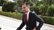 Καταγγελίες ΣΥΡΙΖΑ για ομάδες ακροδεξιών που βιαιοπραγούν στα ακριτικά νησιά
