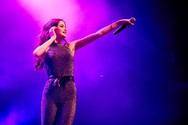 Eurovision 2020: Σε ποια θέση βρίσκεται η Ελλάδα στα στοιχήματα;