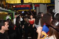 Carnival 2020 στις Χάντρες 29-02-20 Part 2/2