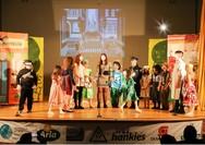Ναύπακτος: «ΟΙΚΟθέατρο 2020» - Αναβάλλονται οι παραστάσεις λόγω κορωνοϊού