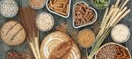 Αυτά είναι τα τρόφιμα που θα μας βοηθήσουν να νηστέψουμε χωρίς να παχύνουμε