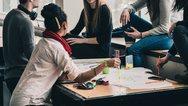 Κορωνοϊός: Τι θα γίνει με το πρόγραμμα Erasmus+