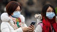 Κορωνοϊός: Ακυρώθηκε η Εβδομάδα Μόδας του Τόκιο