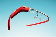Εφεύρεση της χρονιάς το Google Glass, σύμφωνα με το περιοδικό Time