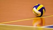 ΕΣΠΕΠ: 'Ο Αθλητισμός αντίδοτο στην σχολική βία'