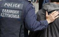 Κάτω Αχαΐα: Αλλοδαποί βρέθηκαν στα χέρια των αρχών