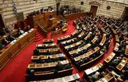Κόντρα για τη δήλωση Τσίπρα «Σωστά κλείσαμε τα σύνορα»