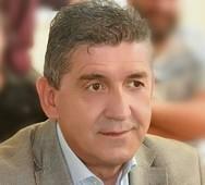 Γρ. Αλεξόπουλος: 'Καμία συμμετοχή ιδιώτη στο Φράγμα'