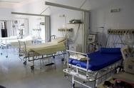 Πάτρα: Σε κατ' οίκον περιορισμό εννέα φοιτητές νοσηλευτικής!