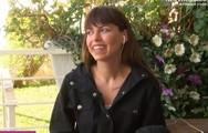 Μέγκι Ντρίο: Της πρότειναν να γίνει παίκτρια στο My Style Rocks (video)