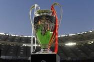 Το κόστος των εισιτηρίων για τον τελικό του Champions League