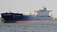 Πειρατεία σε ελληνικό δεξαμενόπλοιο - Ελεύθεροι οι ναυτικοί